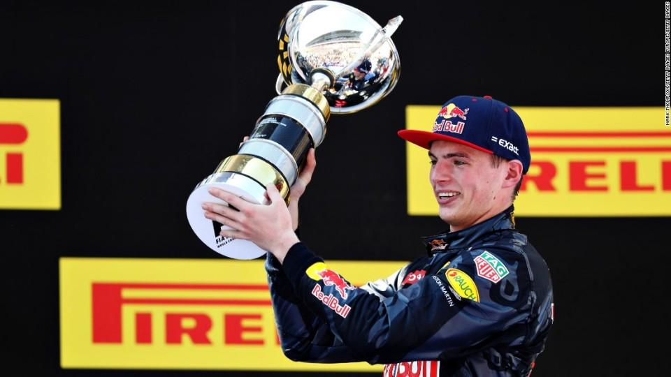 160515154721-verstappen-trophy-super-169